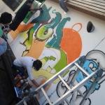 igs_beerfelden_graffiti9