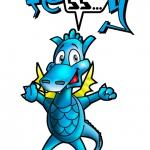 Fessi 2003