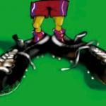 tbwa_sunkist_fussball1997