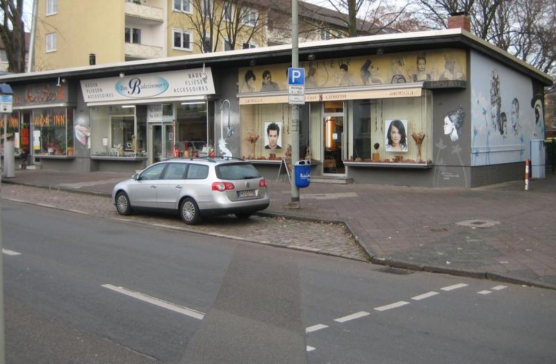 Imhof-EschersheimerLandstrasse264