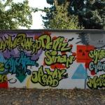 juca_eschborn_2011_2