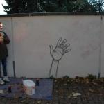 juca_eschborn_2011_6