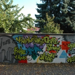 juca_eschborn_2011_9