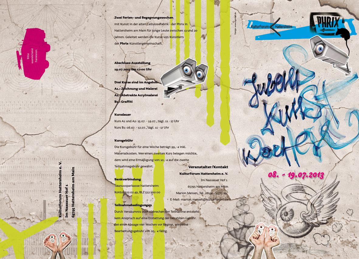 jkw-2013-flyer-vsweb