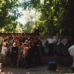 sitownworkshop1999