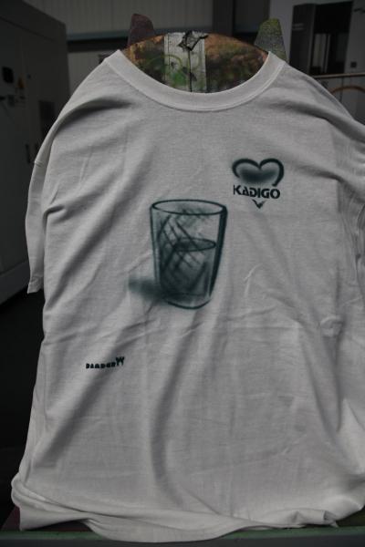 Kadigo_Shirt_Geripptes2015