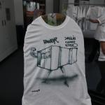 Power_Shirt_Kadigo_Airbrush