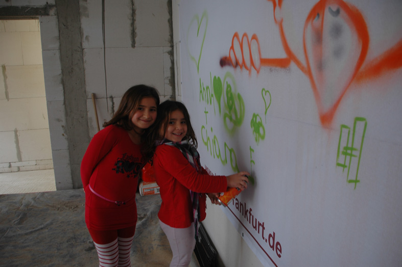 kids-banner1