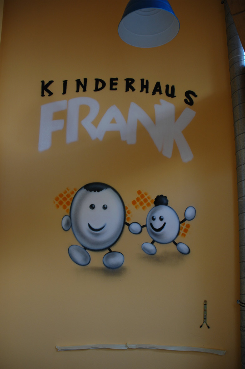 kinderhaus-frank