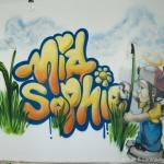 kinderzimmerbarfshofheim08