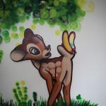 Bambi_nahe