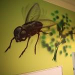 Fliege_Fly
