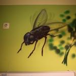 Fliege_Fly2