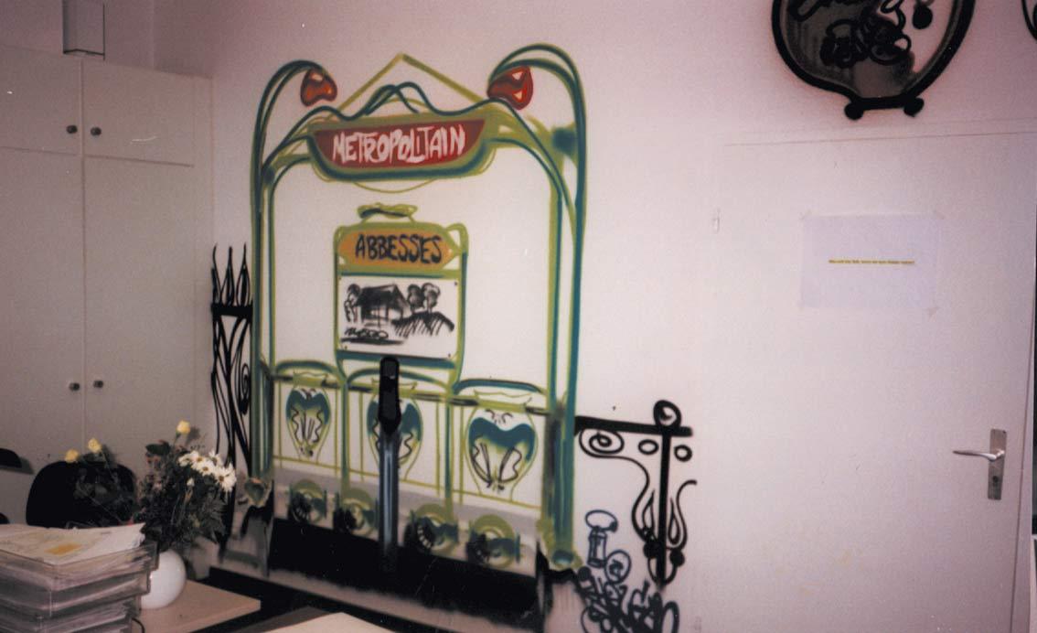 Metro2_1990