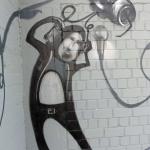 leunabunker-headphone_0