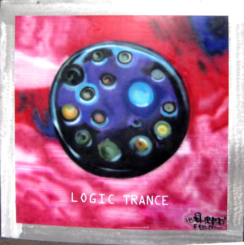 logictranceairbrush1993web