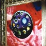 logictrance1992