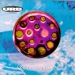 logic-trance-vol-2-various-artists-cd-cover-art