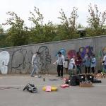 graffiticourse