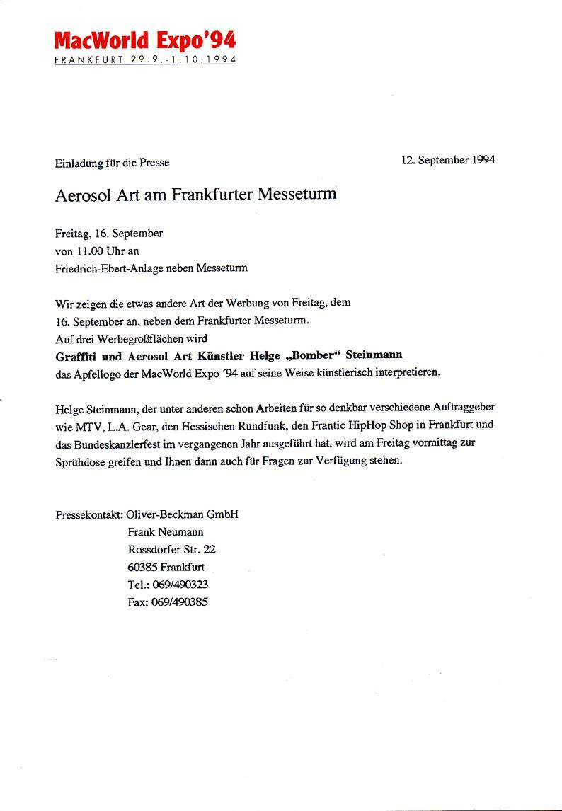 PressetextMacWorld-Expo_94