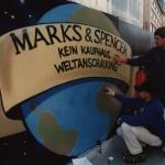 can2_bomber_marks-spencer97