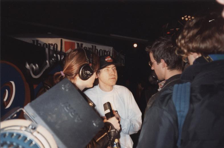 wuerzburg1992-4