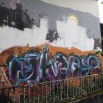 BOMBER-MOS-2013