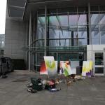 mobiles_atelier_mobile_arts