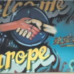 welcomeeurope_benzffm_93