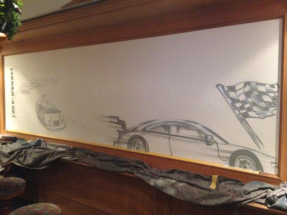 car_race_autorennen-DTM