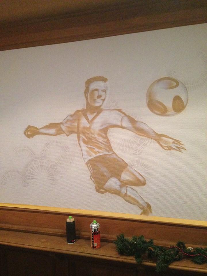 soccer_player_graff