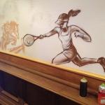 Tennis_reiten