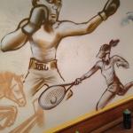 boxer_tennis