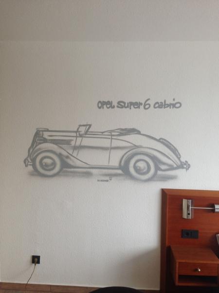 Opel-Super-6