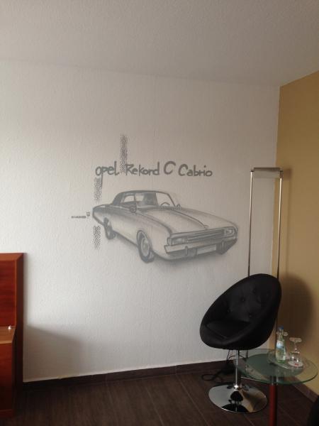 Opel_Rekord