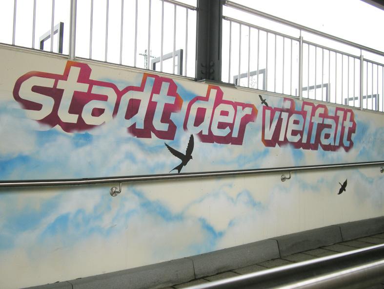 stadt-der-vielfalt