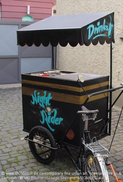 Nightrider-hinten