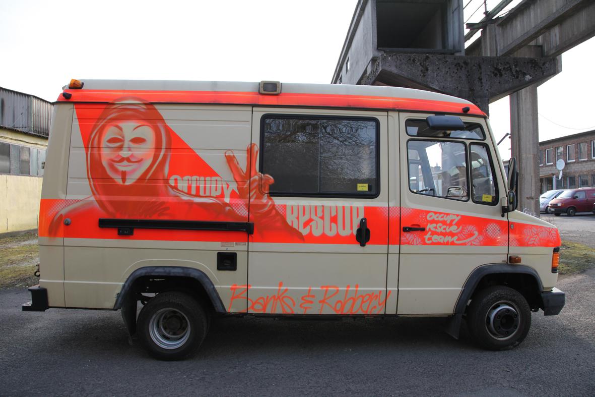 occupy_ffm_bus2013