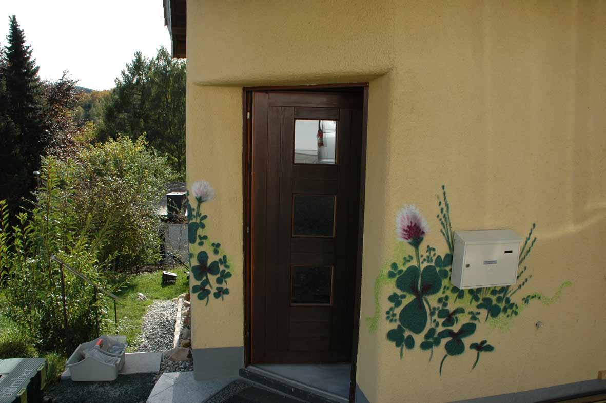 kleewiese2012web