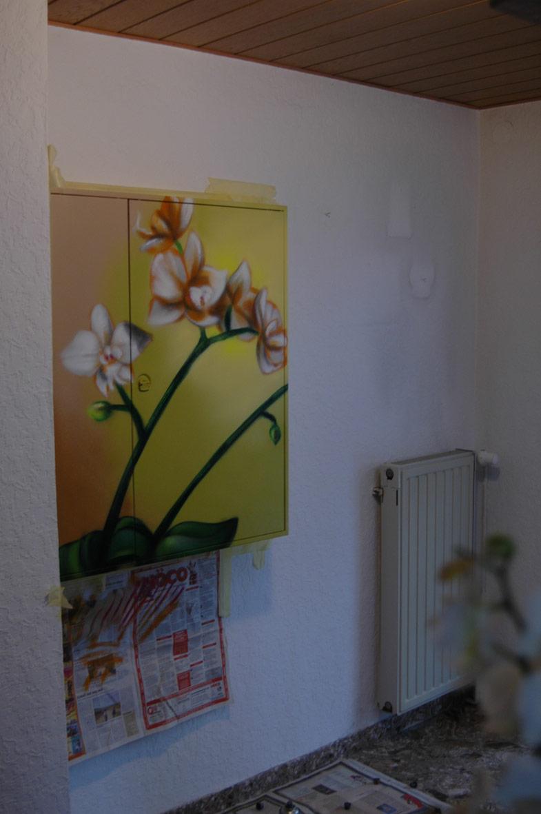 orchidee2010