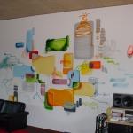 Overdose-Studios2005