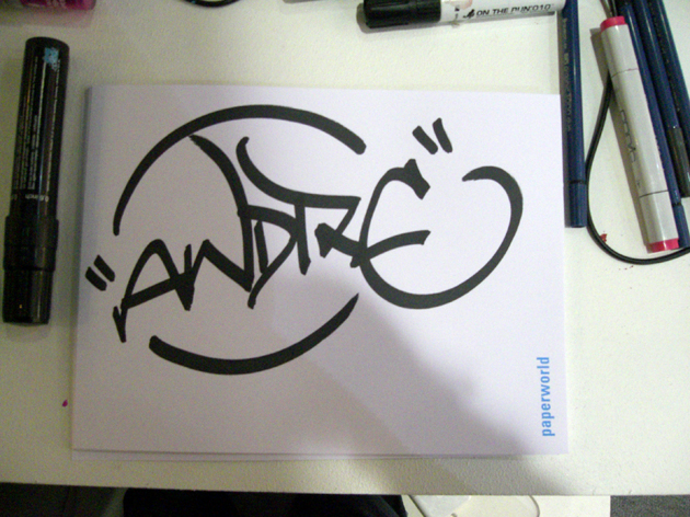 andre07