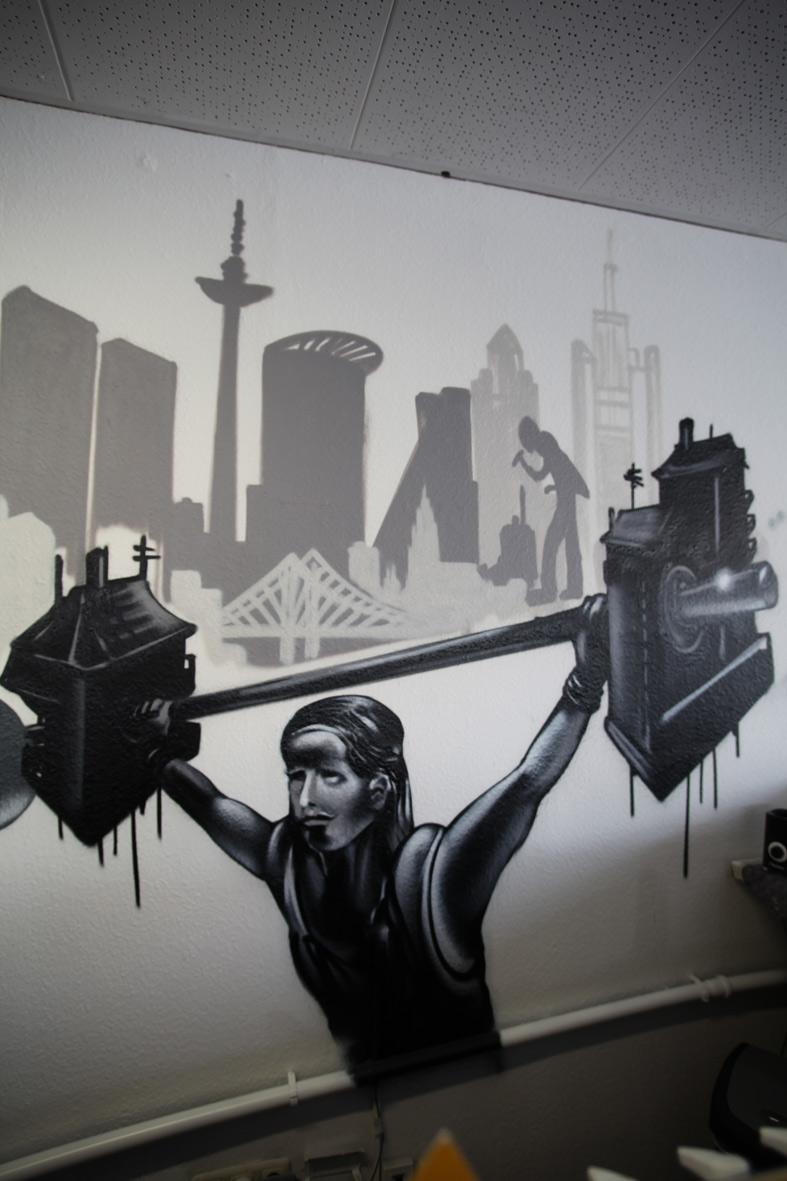 Pax_Studio_Crossfit_Graff