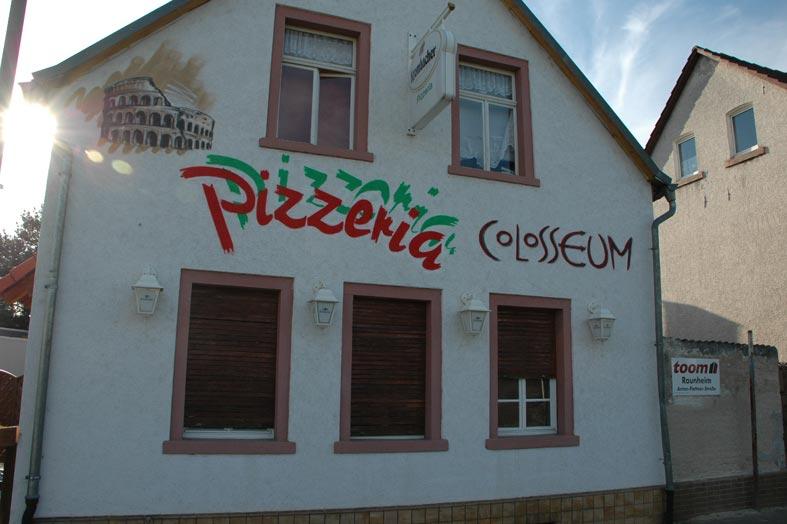 pizzeria-colosseum