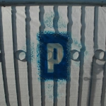 parkplatzschild2