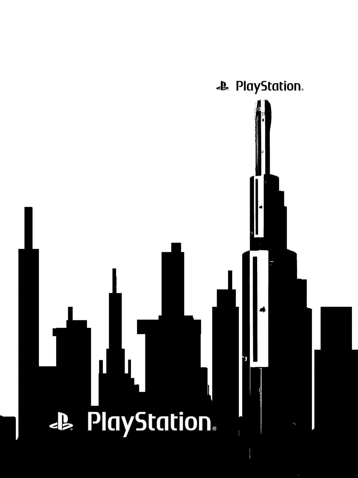playstation-skyline09_finis
