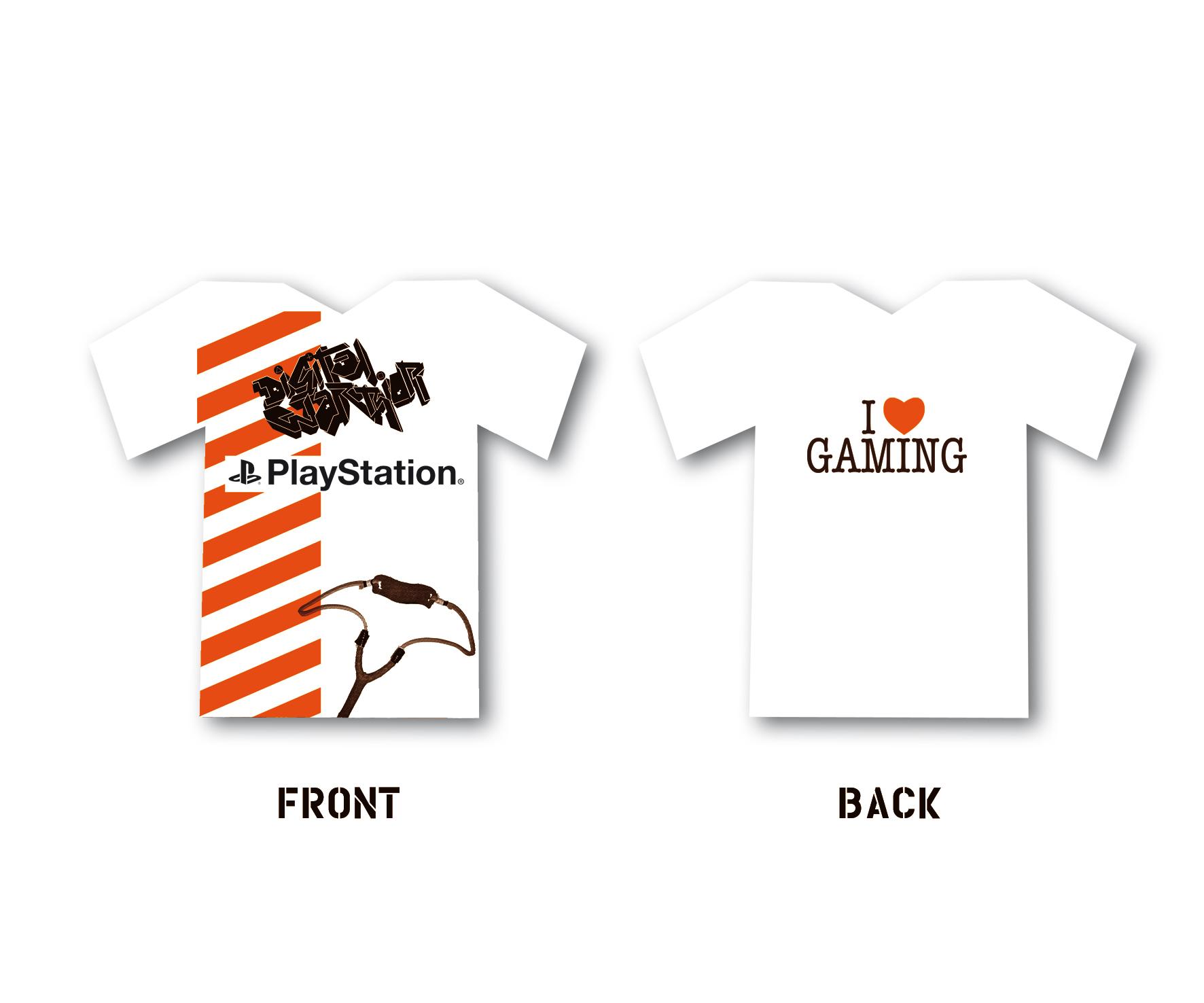 t_shirts_playstation09_2
