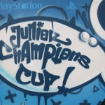 junior-champions-cup