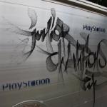 JCC_Playstation