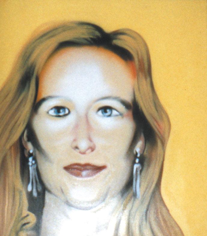 leinwand-renee1998web